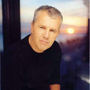 Avatar for Daryl Braithwaite