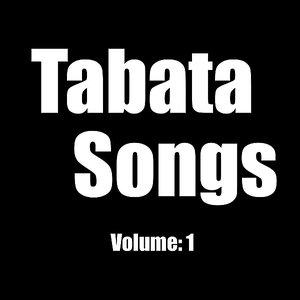 Volume: 1