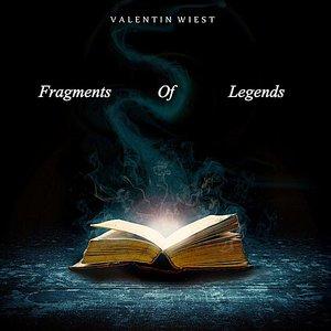 Fragments of Legends