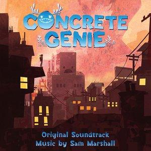 Concrete Genie (Original Soundtrack)