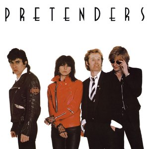 Pretenders (Expanded & Remastered)