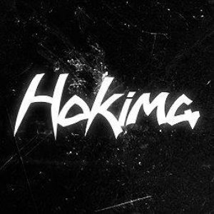Avatar for Hokima