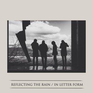 Reflecting the Rain