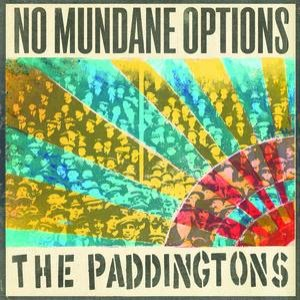 No Mundane Options