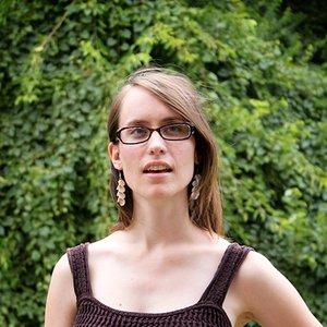 Avatar for Christina Blust
