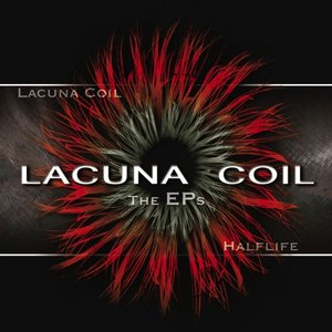 The Eps- Lacuna Coil/halflife