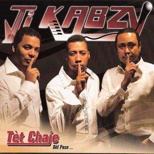 Avatar for Ti Kabzy