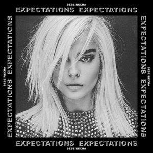 Expectations (remixes)