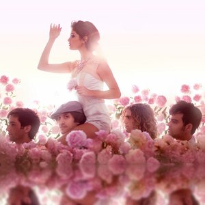 Avatar de Selena Gomez & The Scene