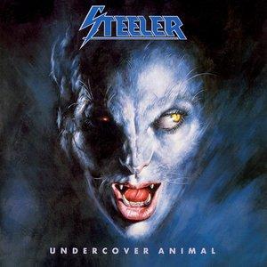 Undercover Animal