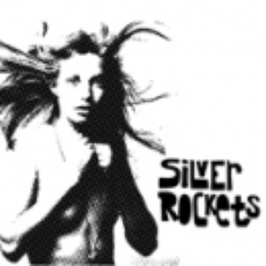 Avatar de Silver Rockets