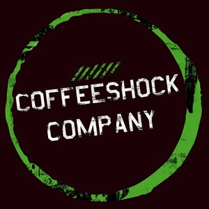 Avatar de Coffeeshock Company