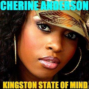 Kingston state of mind (Single)