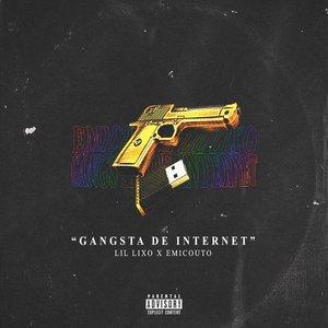 Gangsta de Internet