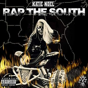 Rap the South