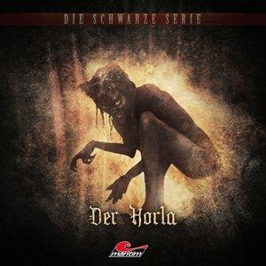 Folge 11: Der Horla