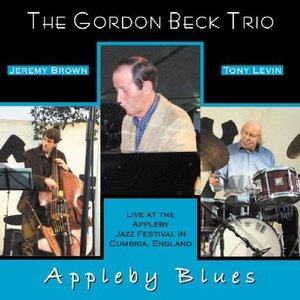 Avatar for The Gordon Beck Trio