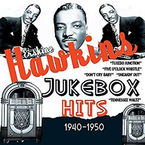 Jukebox Hits 1940-1950