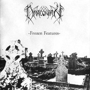 Frozen Features