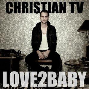 Love 2 Baby