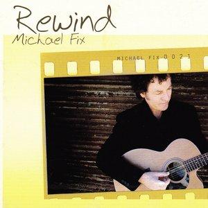 Bild für 'Rewind'