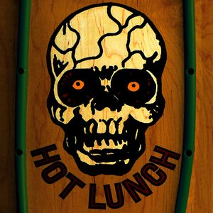 Hot Lunch (Deluxe Edition)