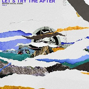 Let's Try the After (Vol. 2)