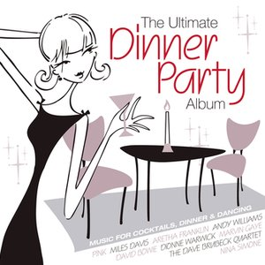 The Ultimate Dinner Party Album
