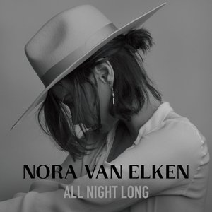 All Night Long - Single