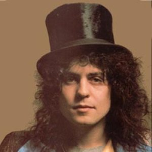 Avatar for Marc Bolan