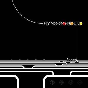 Flying-Go-Round
