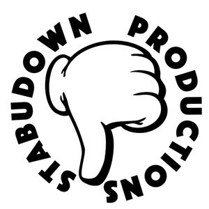 Avatar for StabUdown Productions
