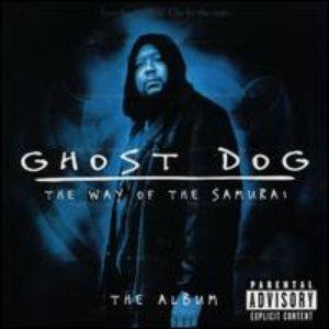Avatar för Kool G Rap (featuring The RZA)