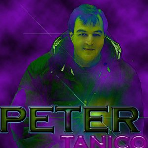 Avatar for Peter Tanico