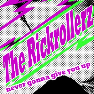 Avatar for The Rickrollerz