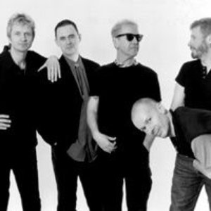 Avatar for Oysterband