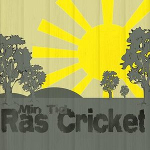 Avatar for Cricket, Rebel Youth Family