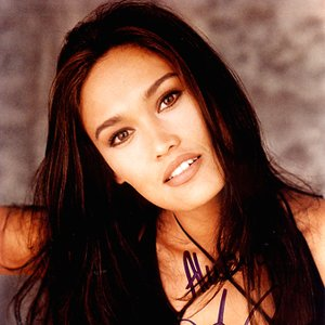 Avatar for Tia Carrere