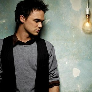 Avatar for Gareth Gates