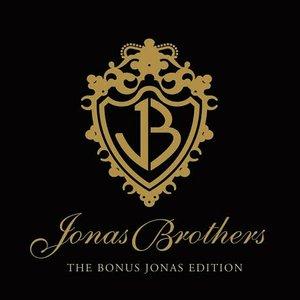 Jonas Brothers: Bonus Jonas Edition