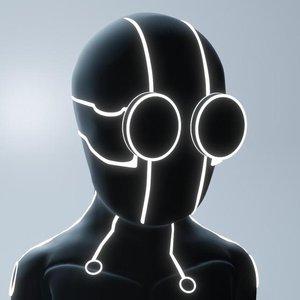 Avatar for Tomygone