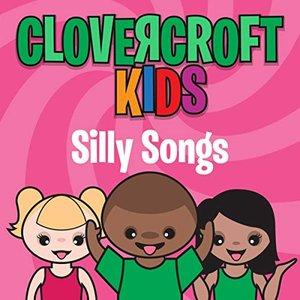 Avatar för Clovercroft Kids