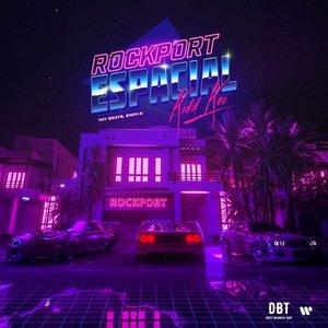 Rockport Espacial