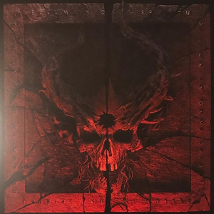 War (Deluxe Edition) Album Artwork