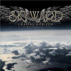 Chasing Horizon