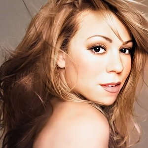 Avatar for Mariah Carey