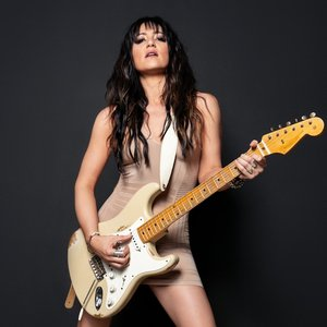 Avatar for KT Tunstall