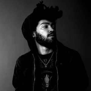 Avatar for Taylor McFerrin