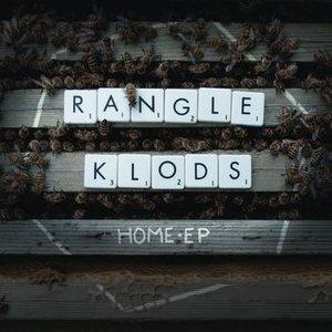 Home (EP)