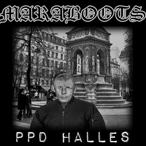 PPD Halles